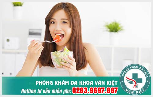 cac-loai-thuc-an-giup-nhuan-trang-ban-khong-ngo-den