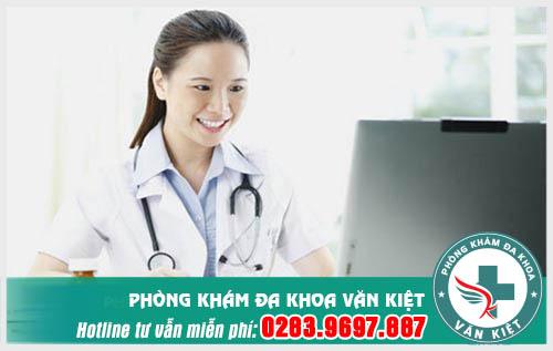tu-van-benh-tri-online